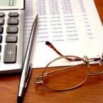 Audit interne bancaire