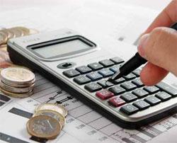 La nécessité d'un audit bancaire