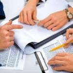 types de l'audit interne
