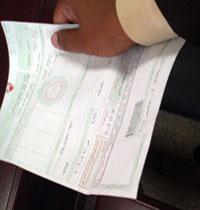 Bank-letter-guarantee-Lettre-garantie-bancaire