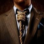Responsability banker