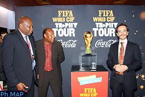 كأس-العالم-المغرب
