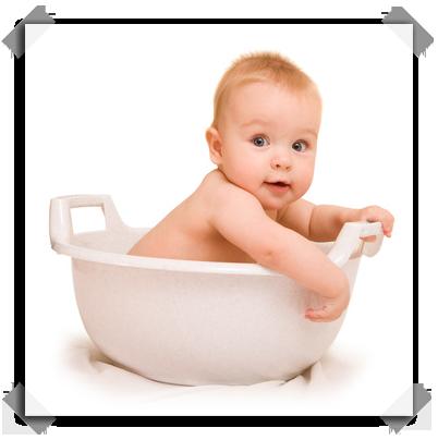 bebe-toilette-hygiene