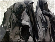 egypt_niqab