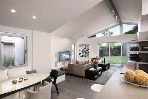 maison-contemporaine-californie-9