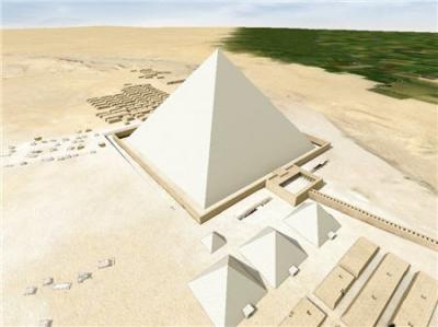 pyramide-kheops