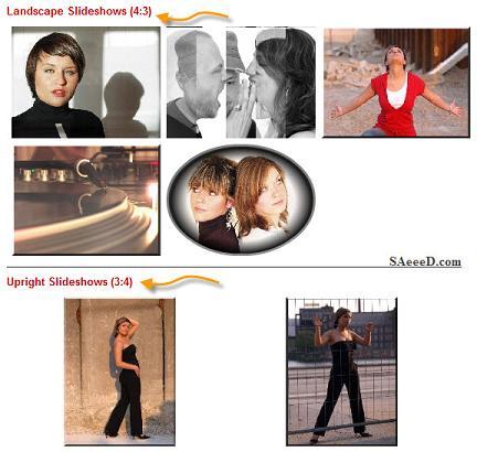 slideshow-online-1