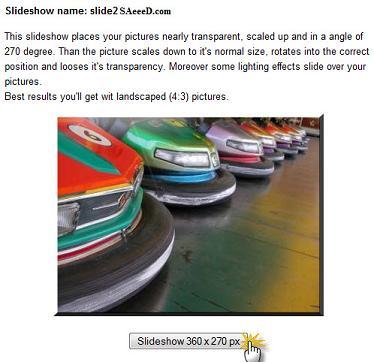 slideshow-online-2