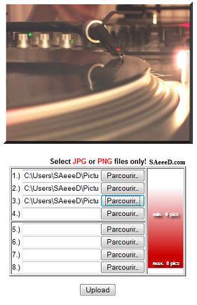 slideshow-online-3