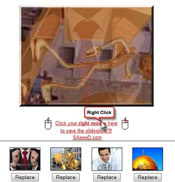 slideshow-online-5