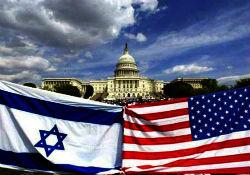 الصهيونية المسيحية الأمريكية المعاصرة