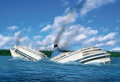 SinkingShip-2