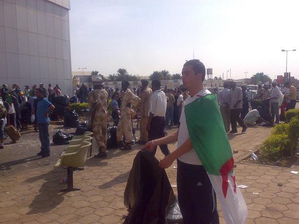 algerian-aerport-sudan-1