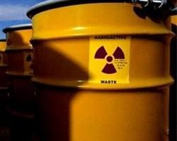 dechets-nucleaires