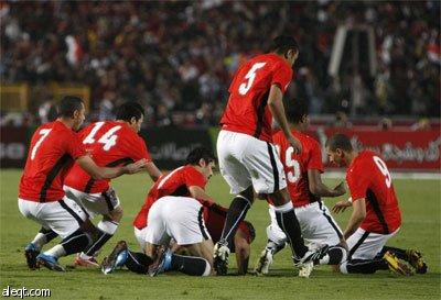 egypt-equipe
