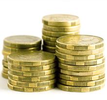 التمويل المؤسسي للأوقاف