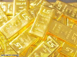 gold-bars-price-prix-d-or