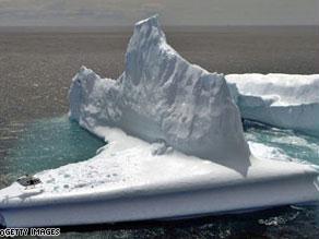 icebergs-4