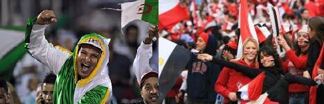 jamahir-rgypt-algerie