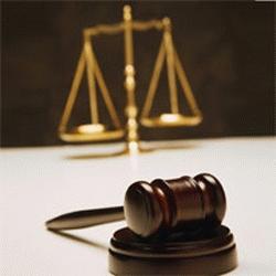 مفهوم قرينة البراءة لدى القضاء الجنائي