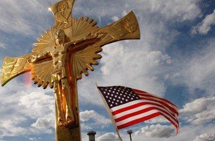 religion-american-politiques