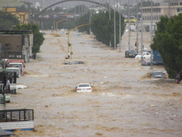 floods-jeddah-1430
