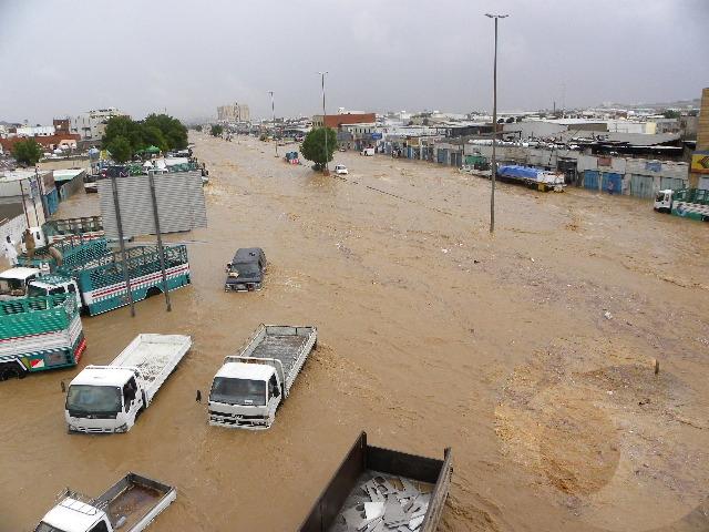 floods-jeddah-3