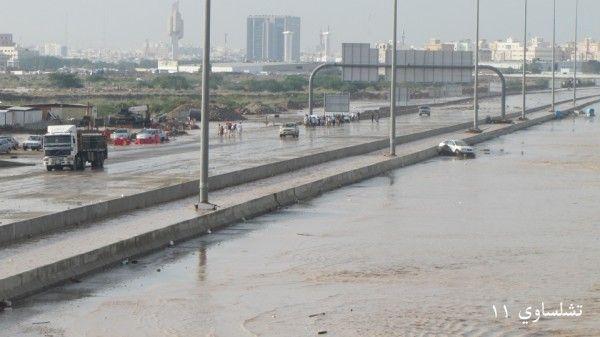 floods-jeddah-5