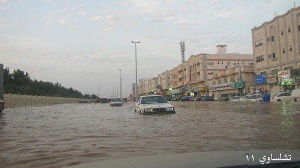 floods-jeddah-6