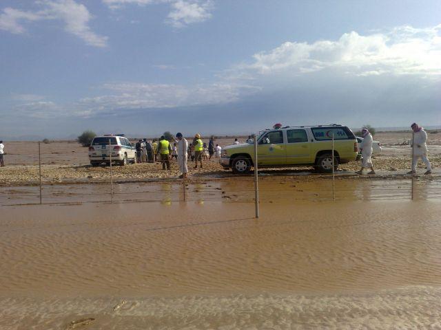 floods-jeddah-7