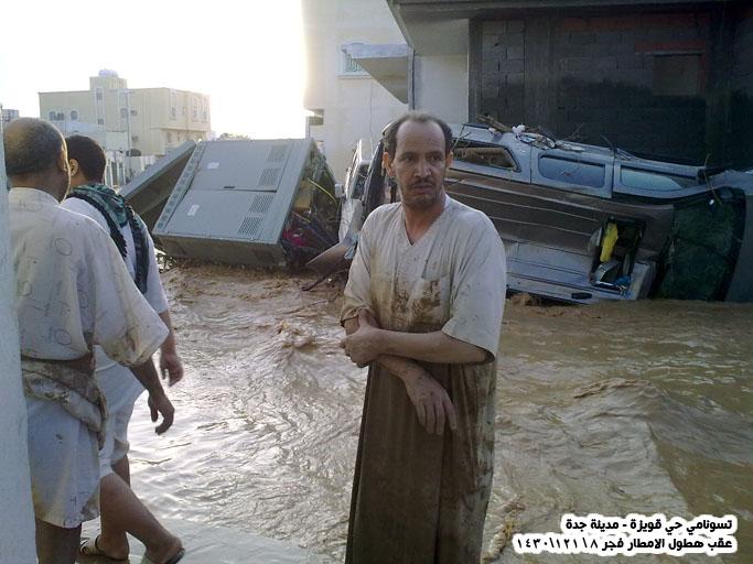 floods-jeddah-8