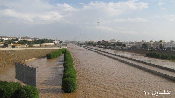 floods-jeddah-9