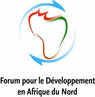 forum-pour-developpemet-afrique-nord