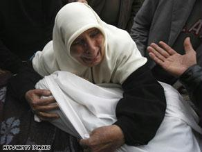 gaza-casualty