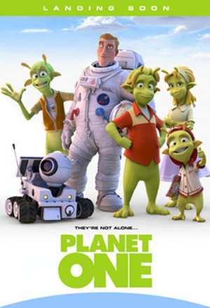 planet-51-movie