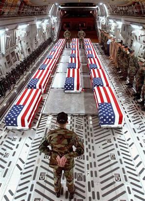 us-war_deaths