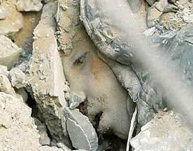 رغبة اسرائيلية في دفن الملف مع ضحاياه