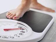 بحث: الزواج والإنجاب يساهمان بزيادة وزن النساء