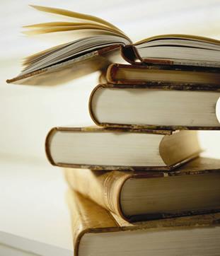 القراءة عند الأمريكيين