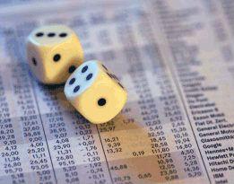 Modèles mathématiques pr la gestion du risque financier