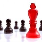 Définition de la compétitivité: facteurs de compétitivité