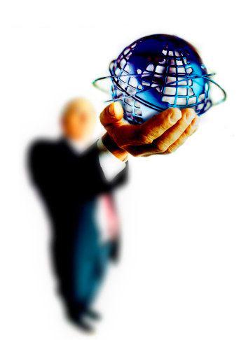 La compétitivité des entreprises marocaines face aux défis de libre-échange