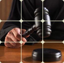 القانون الجنائي للمنافسة