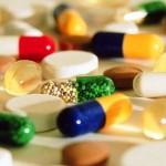أنواع المخدرات