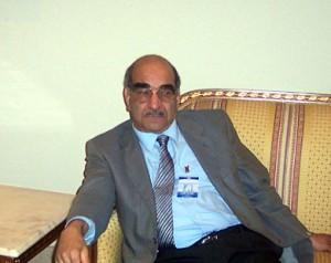 محمد عابد الجابري توفي عن عمر ناهز 75 عاما