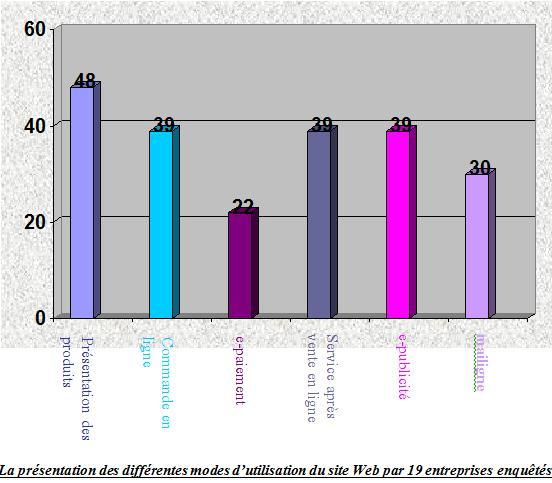 differentes-modes-utilisation-siteweb-entreprises
