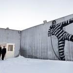 صور سجن Halden Fengsel