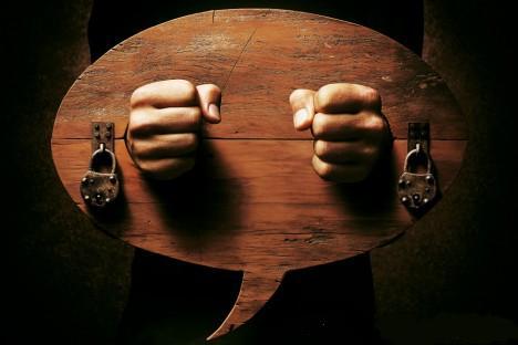 حرية الرأي والعقيدة