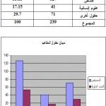 mem-arabe-tableau3