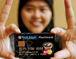 Avantages et limites de la finance islamique